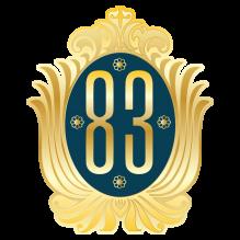 19599_Club_83_Logo_RD (3)