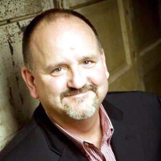 Dr. Ken Eichler
